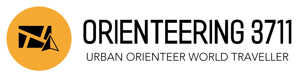 cropped-color-logo-no-background-1-1.png